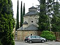 Girona - panoramio (73).jpg