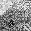 Giudecca di Caltagirone Mappa.jpg