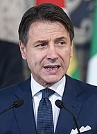 Giuseppe Conte Quirinale (cropped).jpg