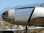 Gjirokastër - T-33 Wrack 3.jpg