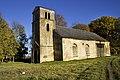 Glūdas baznīca - church - panoramio.jpg