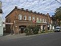 Gladkova Street 8 Penza.jpg
