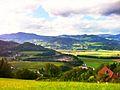Glan Valley - panoramio.jpg