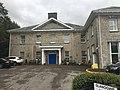 Glanogwr House, Bridgend.jpg