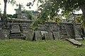 Glasgow Necropolis 008.jpg