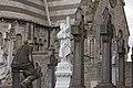 Glasnevin Cemetery - (2344302352).jpg