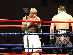 Glen Johnson (boxer) 2.jpg