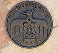 Glendale-Thunderbird 1 Army Air Field monument-1941-5.jpg