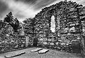 Glendalough I.jpg