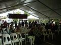 Glenferrie Road Festival1.jpg