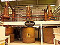 Glengoyne distillery.jpg