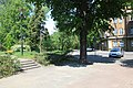 Gliwice - panoramio (25).jpg