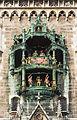 Glockenspiel Neues Rathaus Munich.jpg