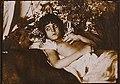 Gloeden, Wilhelm von (1856-1931) - Zingarello abruzzese - Ebay.jpg