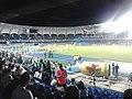 Glorioso Súper Deportivo Cali 1 - 0 Once Caldas 02.JPG