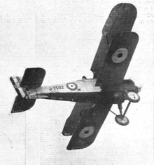 Gloster Gorcock c3.png