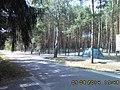 Gmina Jakubów, Poland - panoramio (16).jpg