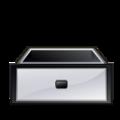 Gnome-panel-drawer.png