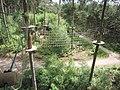 Go Ape Cannock Chase - Site 3 - panoramio.jpg