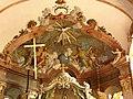 Gobelsburg Kirche3.jpg