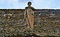 Godfrey of Bouillon Statue 1 (Bouillon, Belgium).jpg