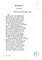 Godoy ; sátira 1808.pdf