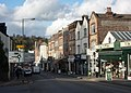 Godstone Road, Caterham - geograph.org.uk - 1585413.jpg