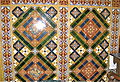 Godwins of Lugwardine, Herefordshire Encaustic Tiles.JPG
