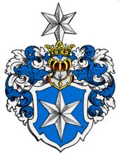Wappen von Goethe (Quelle: Wikimedia)