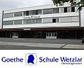 Goetheschule wetzlar.jpg