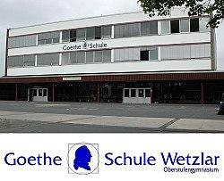 Gymnasium Wetzlar