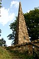 Goethestein - panoramio.jpg