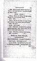 Goetz von Berlichingen (Goethe) 1773 113.jpg