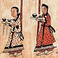 Goguryeo servants.jpg