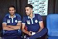 Gol Reyhan FC vs Esteghlal FC, 30 September 2019 - 02.jpg