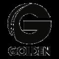 Golden logo.png