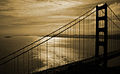 Goldengatebridge009.jpg