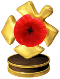 Goldwiki with poppy.png