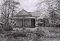 Goldworth-Williams farmhouse 1892 signed.jpg