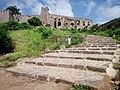 GolkondaFort-Top-Stairs.jpg
