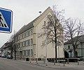 Gondelsheim, Rathaus.jpg