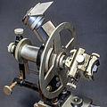 Goniometer 0231.jpg