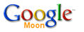 Google Moon logo.png