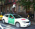 Google camera W47 car jeh.jpg