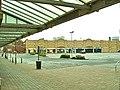 Goole, Wesley Square - geograph.org.uk - 160426.jpg