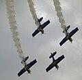 Goraszka Air Picnic 2010 (12).jpg