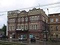 Gordeyevskaya 61 Nizhny Novgorod.jpg