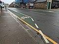 Gorey cycle lanes.jpg