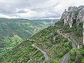Gorges du Tarn 08.jpg
