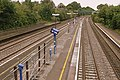 Goring and Streatley station - geograph.org.uk - 922282.jpg